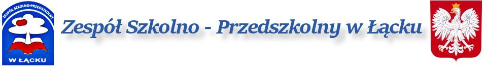 http://zsp.lacko.pl